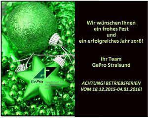 www.knx-taster.de