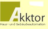 knx-taster.de